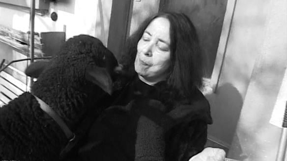 Tierlignadenhof-Gründerin im Alter von 70 Jahren verstorben