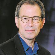 Daniel Wiener