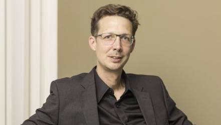 """Politologe Michael Hermann: """"Der Abgang Burkhalters markiert das Ende der liberal-bürgerlichen Generation, die mit dem EWR-Entscheid politisiert wurde."""""""