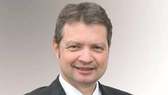 Dieter Hermann