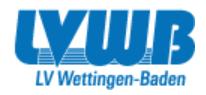 LV Wettingen-Baden