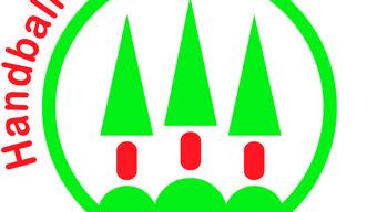 HVO_Logo.jpg