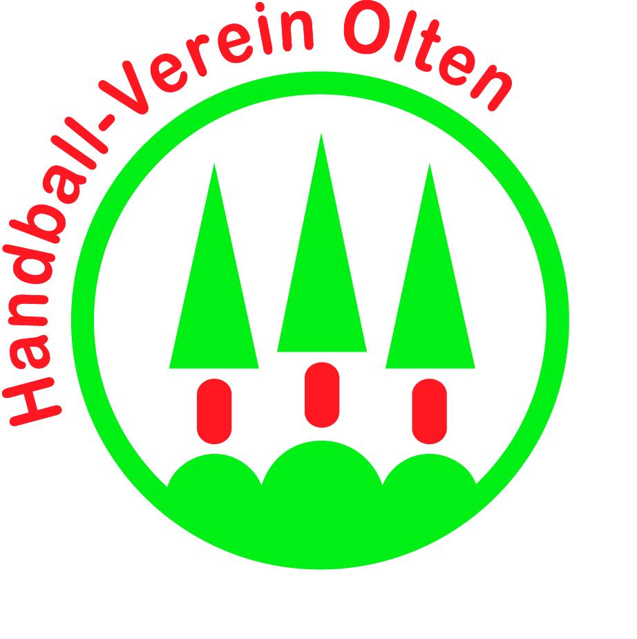 Handballverein Olten