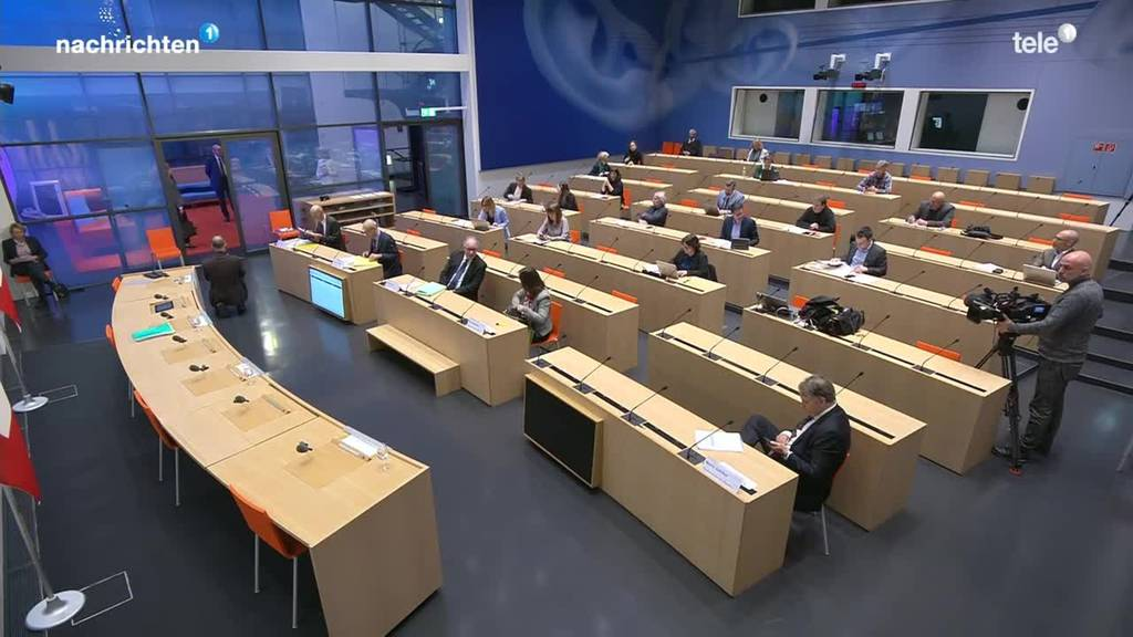 MK Bundesrat