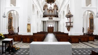 Architekturpreis-Wettbewerb: Projekte mit Auszeichnund und Anerkennung