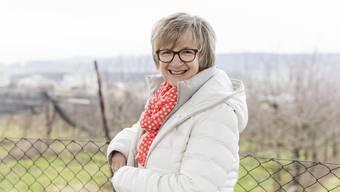 Manuela Stiefel (FDP) geht davon aus, dass der neue Stadtpräsident Markus Bärtschiger (SP) heissen wird.