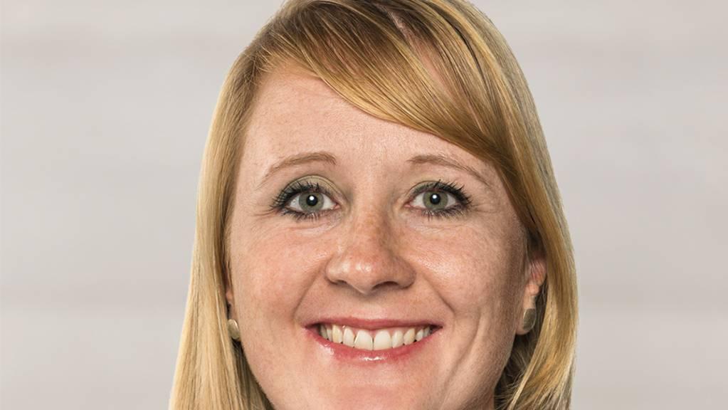 Die Luzerner Kantonsrätin Claudia Huser (GLP) stösst beim Luzerner Regierungsrat mit ihrer Forderung, das Kantonsspital finanziell zu unterstützen, auf offene Ohren. (Archivaufnahme).