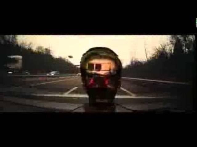 Das Musikvideo zu «Going Home» aus dem Projekt «New Polarities»