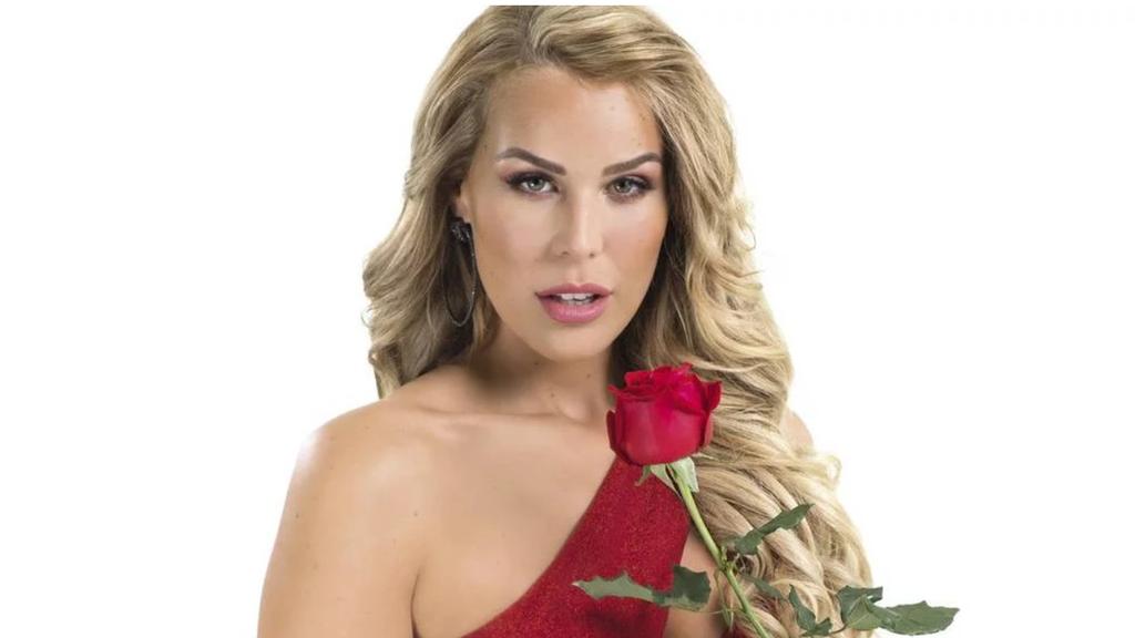 «DSDS»-Star Chanelle Wyrsch ist die neue Bachelorette!