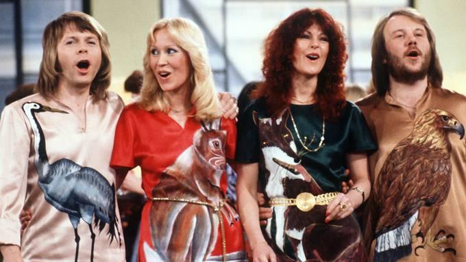 Das lange Warten auf neue ABBA Songs