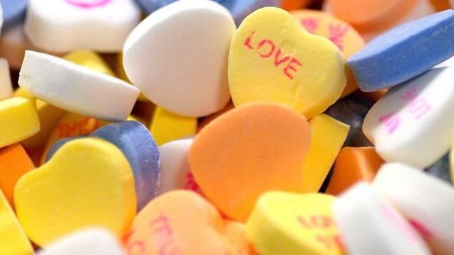 In den Kantonen Aargau und Solothurn suchen Singles vor allem im Ausgang und im Internet nach dem Liebesglück. (Symbolbild)