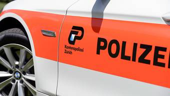 Die Kantonspolizei konnte eine illegal praktizierende Ärztin und deren Assistentinnen verhaften. (Symbolbild)