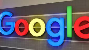 Vom Google-Suchalgorithmus sagt man, er sei ein besser gehütetes Geheimnis als das Rezept von Coca-Cola.