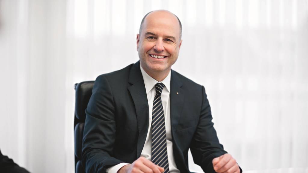 Kanton Luzern droht Millionenausfall bei den Steuern