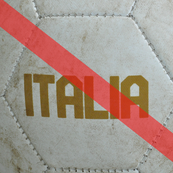 So geht es den Italienern einen Tag vor der WM