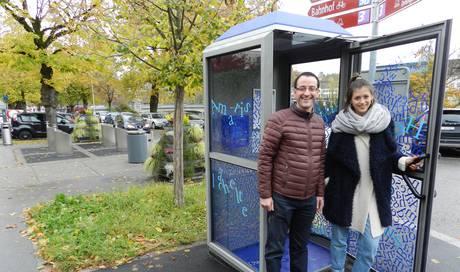 Diskrete Treffen Chancy, Partnersuche in Rothorn Kulm