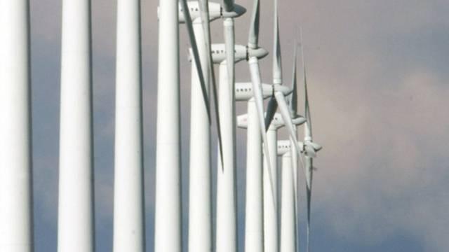 Siemens kämpft mit Gegenwind
