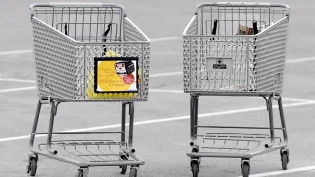 Konsumklima in der Schweiz hat sich abgeschwächt (Symbolbild)