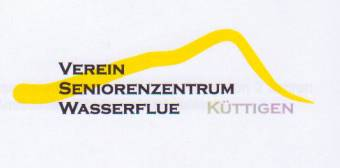 Logo Verein Seniorenzentrum Wasserflue.jpg