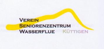 Verein Seniorenzentrum Wasserflue, Küttigen
