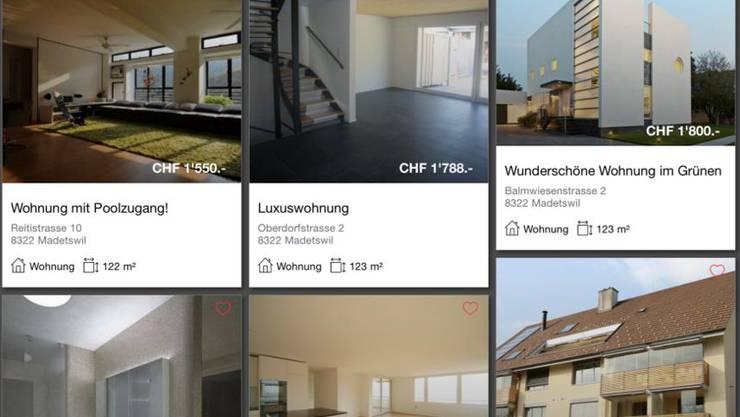 Wohnungsanzeige.jpg