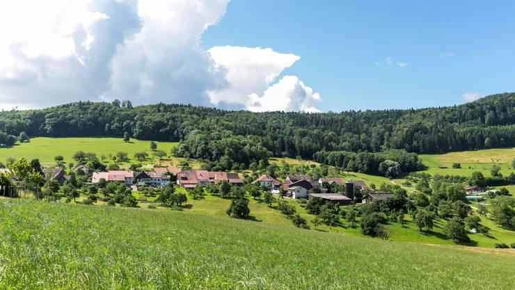 Die Gemeindeversammlung in Bözberg stimmt dem Beitritt zum Jurapark Aargau zu. Die ehemalige Gemeinde Linn ist bereits seit 2012 Mitglied.