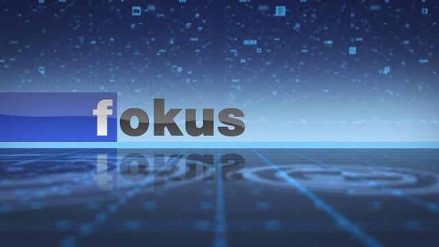 Fokus vom 12.12.2010