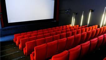 Spoileralarm: «Meinen geplanten Kinobesuch am selben Abend hätte ich ebenso gut streichen können.» (Symbolbild)