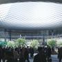 Viel Betrieb vor Ort – auch in Zukunft: Die Messe soll den Standort Basel weiterhin befruchten.