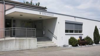 Das Stimmvolk von Veltheim hat am Sonntag einen neuen Gemeinderat gewählt.