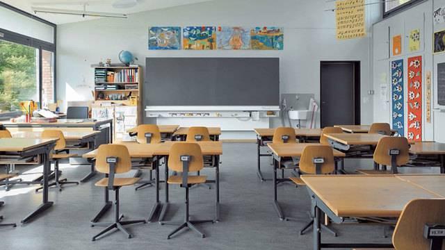 Wie lernen Kinder am besten?