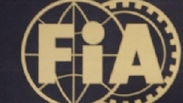 Die Diffusor-Affäre wird vor dem FIA-Berufungsgericht entschieden.