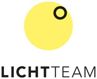 LICHTTEAM