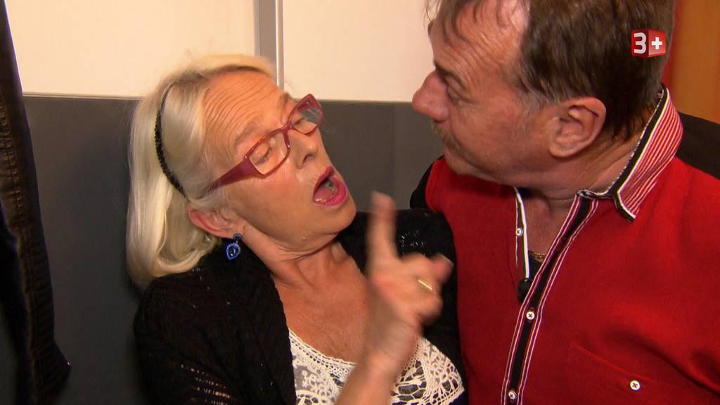 Bauer, ledig, sucht... Staffel 15 - Folge 03