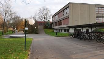 Ab Schuljahr 2022/23 gibt es in Klingnau keine Bezirksschule mehr.