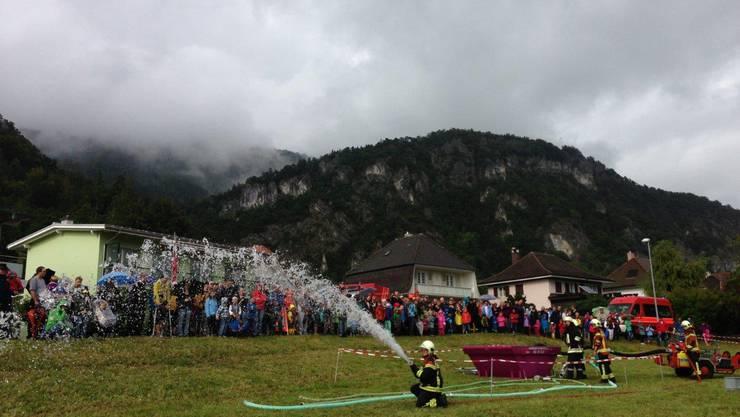 Feuerwehrfest1.jpg