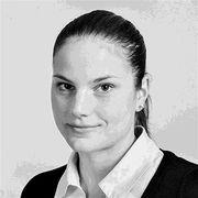Carla Stampfli