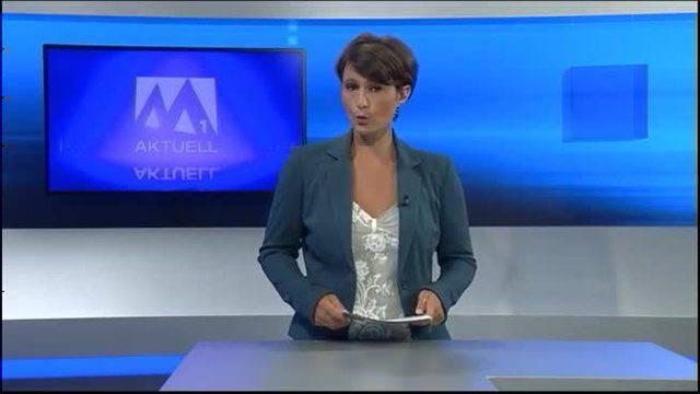 Politische Abrechnung gegen Geri Müller