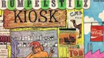 Kiosk verhalf Polo Hofer als einer von mehreren Songs zum Durchbruch.