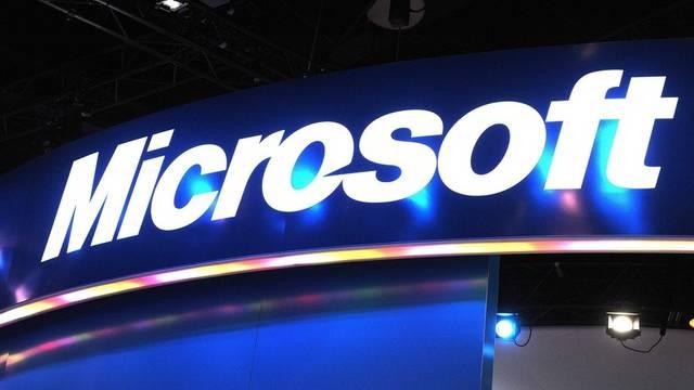 Microsoft konnte gemeinsam mit den US-Behörden ein sogenanntes Botnetz lahmlegen (Symbolbild)