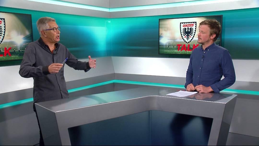 «Hurra, hurra, der FCA ist wieder da»: So freuen sich unsere Sportreporter über die Wiederaufnahme des Spielbetriebs