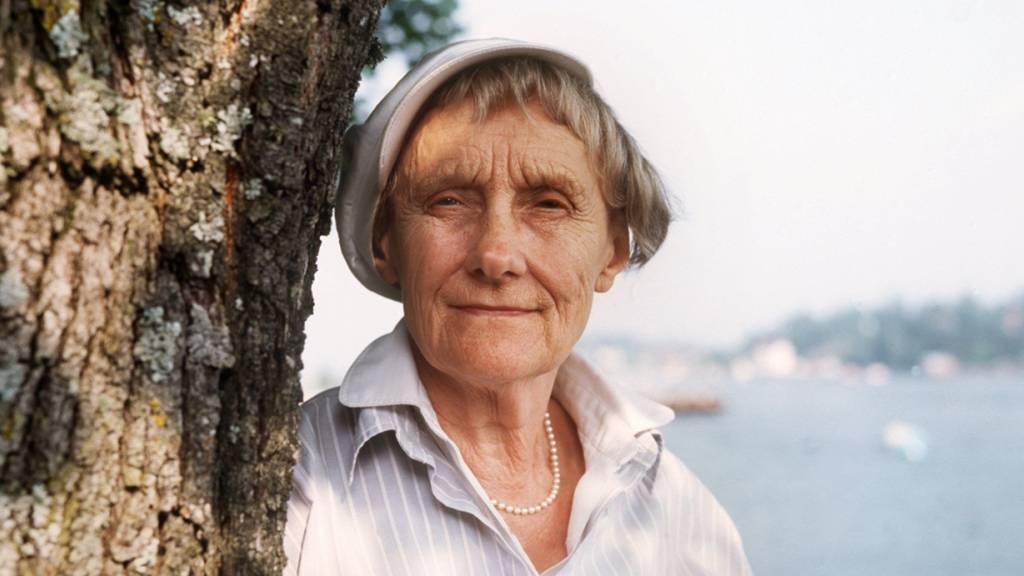«Incroyable!» - Astrid-Lindgren-Preis geht an Franzosen Mourlevat