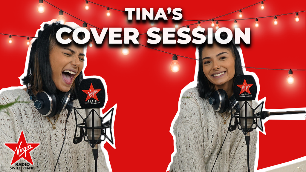 Cover Session by Tina Umbricht