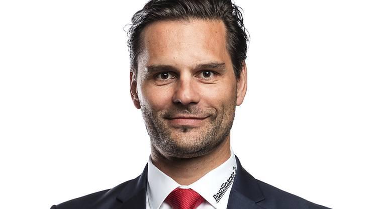 Trainer Thierry Paterlini gibt Ende Saison die U20-Nationalmannschaft ab