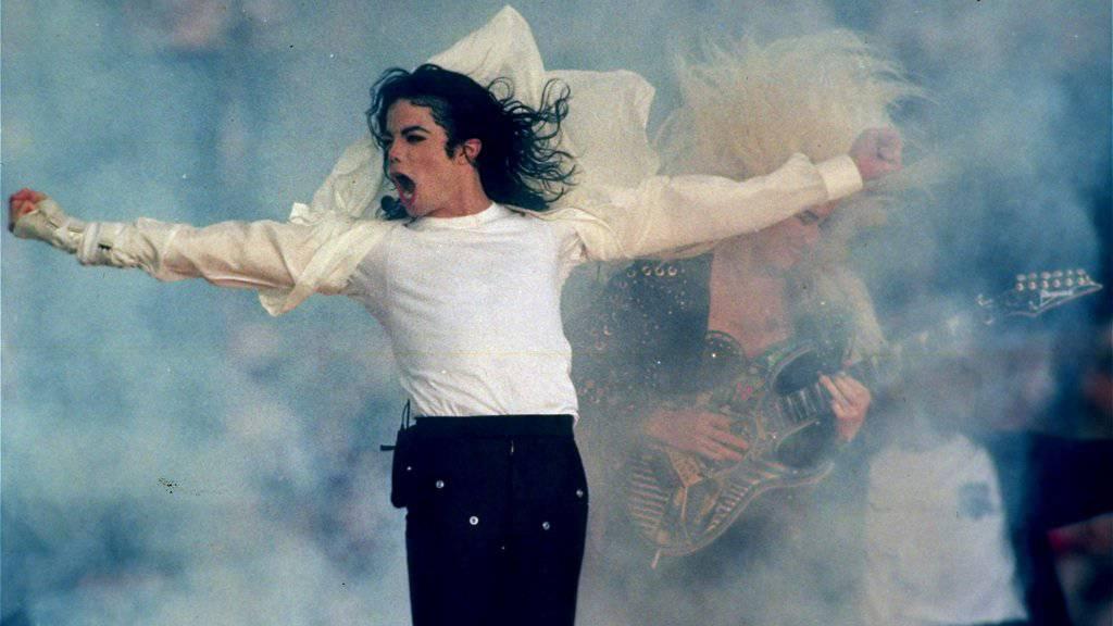 Der King of Pop wäre heute 60 geworden