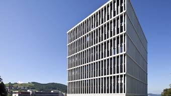 Das Bundesverwaltungsgericht in St. Gallen hat die Ausweisung eines französisch-tunesischen Doppelbürgers wegen Gefährdung der Sicherheit der Schweiz bestätigt. (Archivbild)