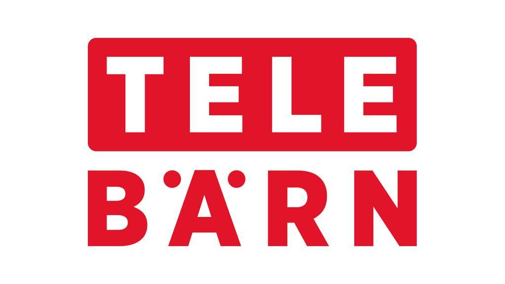 TeleBaern