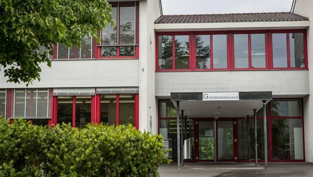 Noch vor dem Ende der Bezirksschule hat sich der Verein der ehemaligen Bezler aufgelöst.