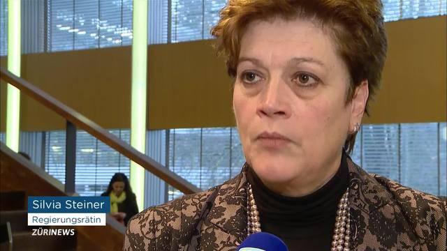 Interview mit Bildungsdirektorin