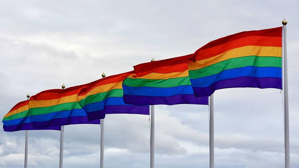 Keine Statistik zu Homophoben Delikten